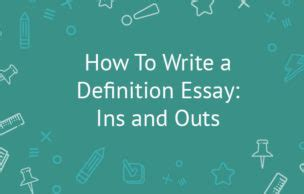How to make introduction for research proposal paper